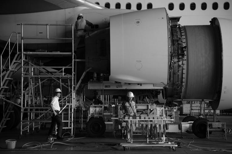 Maintenance - 2018/07/08