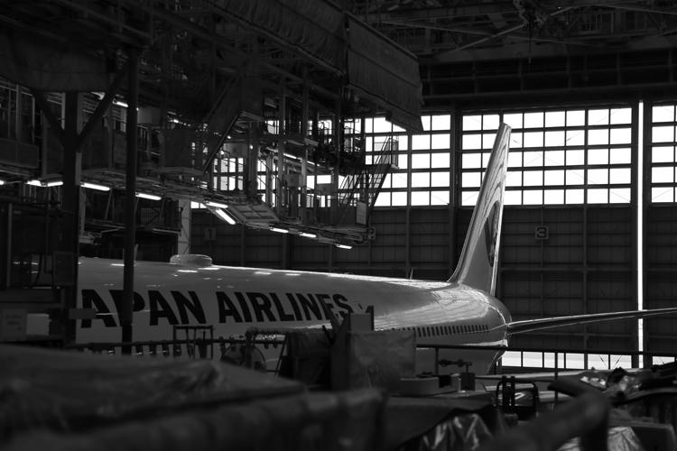 Airplane01 - 2016/04/21