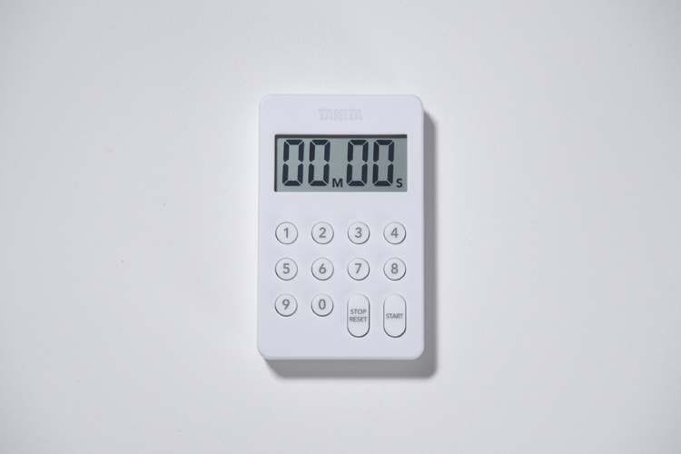 TD415 02