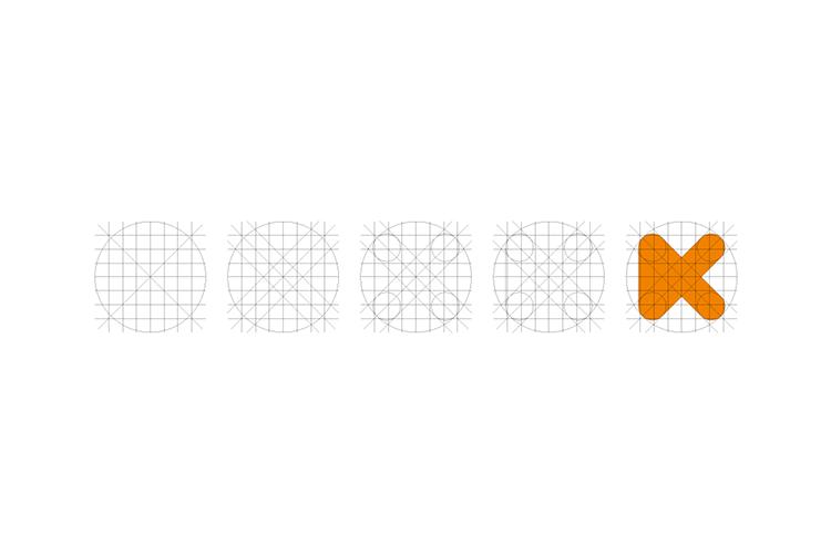 Kamesan_logo_002_2