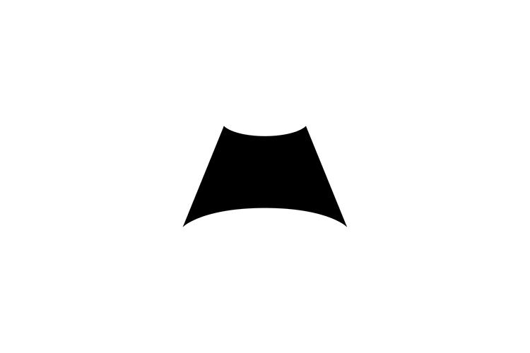 spot_design_symbol_mark
